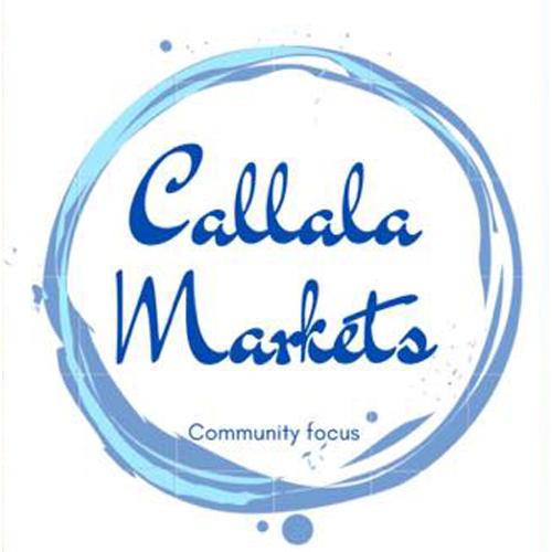 Callala Markets