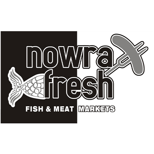 Nowra Meat & Seafood